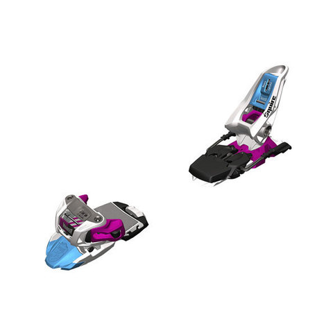 Marker Squire 11 Ski Bindings