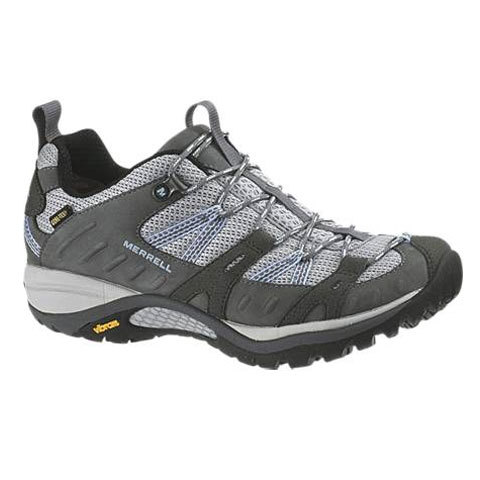 Merrell Siren Sport Gore-Tex XCR Shoes - Women's