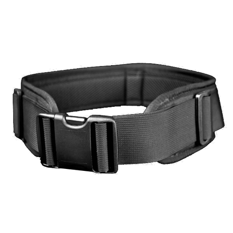 Mission Playground The Vandal Waistbelt