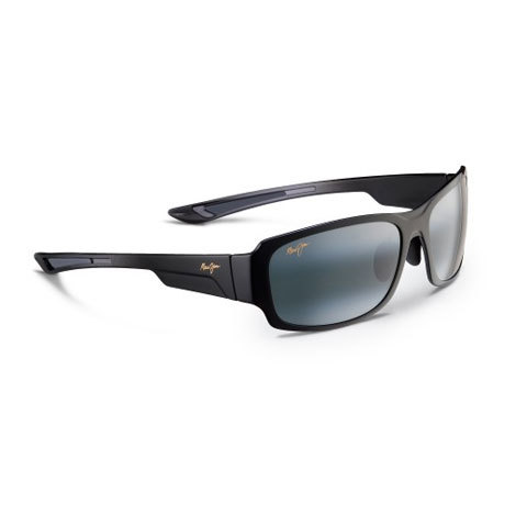 Maui Jim Bamboo Forest Sunglasses - Outdoor Gear