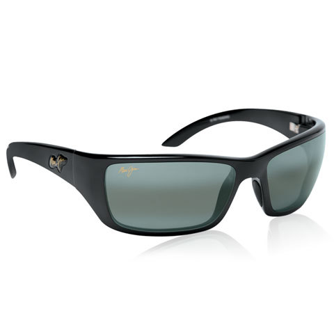 Maui Jim Canoes Polarized Sunglasses - Outdoor Gear