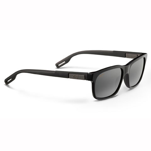 Maui Jim Eh Brah Sunglasses - Outdoor Gear