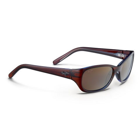 Maui Jim Kuiaha Bay Sunglasses