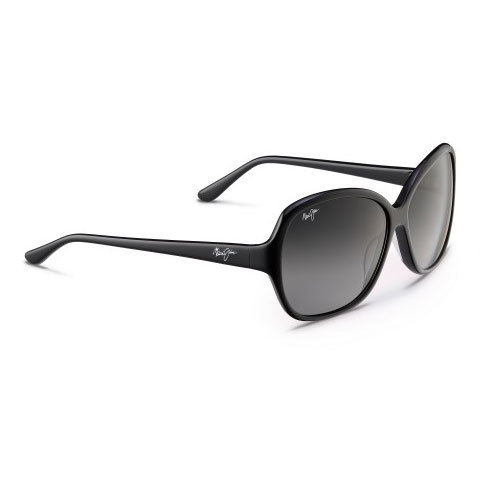 Maui Jim Maile Sunglasses - Outdoor Gear