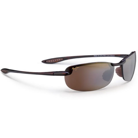 Maui Jim Makaha Sunglasses - Outdoor Gear