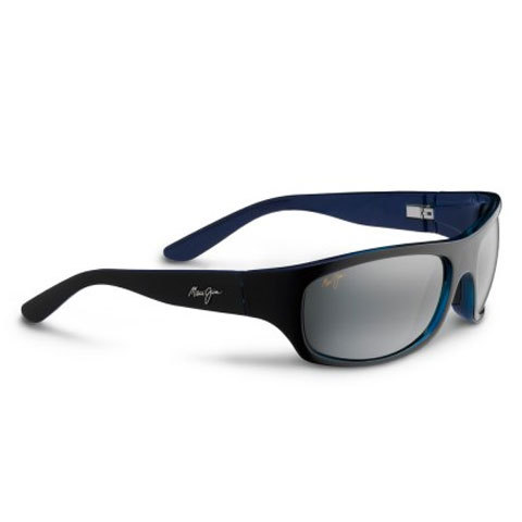 Maui Jim Surf Rider Sunglasses - Outdoor Gear