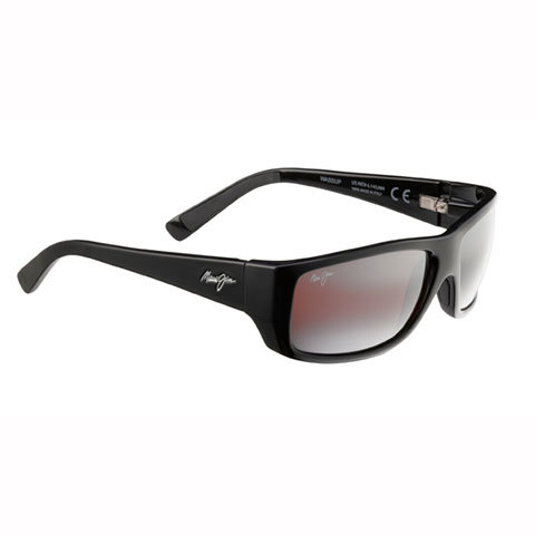 Maui Jim Wassup Sunglasses - Outdoor Gear