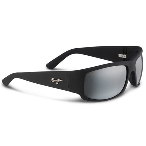 Maui Jim World Cup Sunglasses - Outdoor Gear