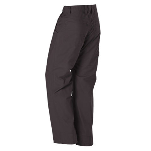 Mountain Khakis Alpine Utility Pants - Outdoor Gear