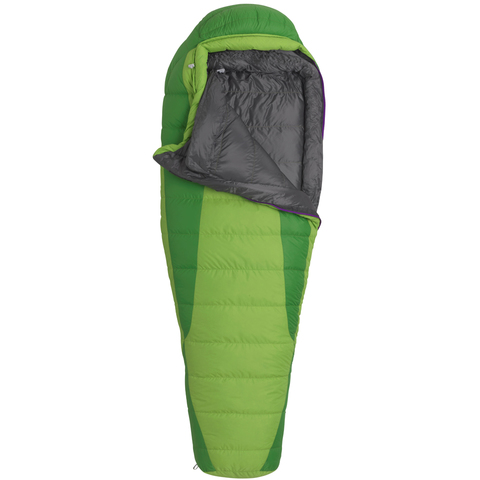 Marmot Angel Fire 25°F Sleeping Bag - Women's