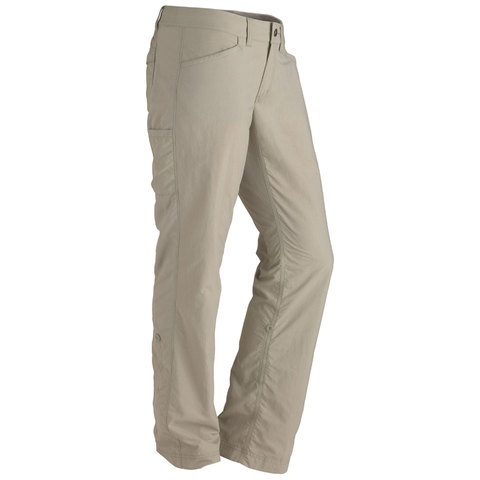 Marmot Ani Pants - Women's