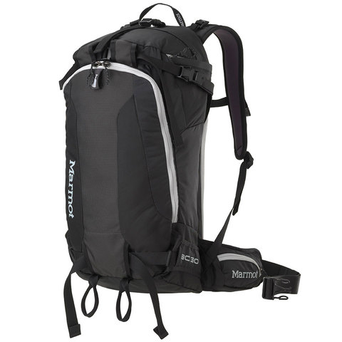 Marmot Backcountry Backpack 30