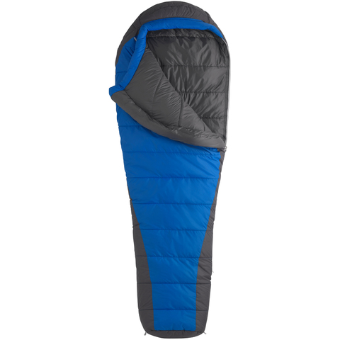 Marmot Cloudbreak 20°F Sleeping Bag