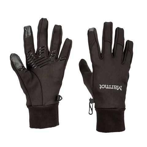 Marmot Connect Glove - Women's
