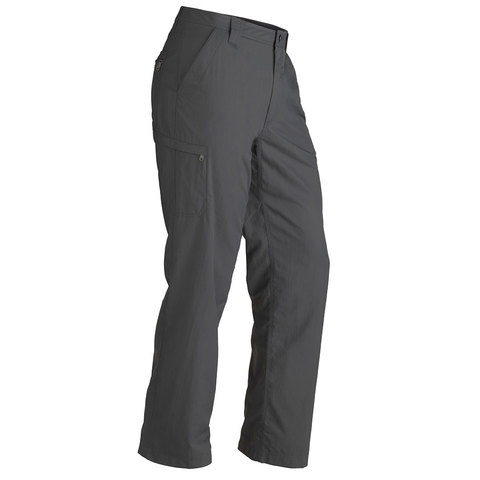 Marmot Cruz Pants - Long