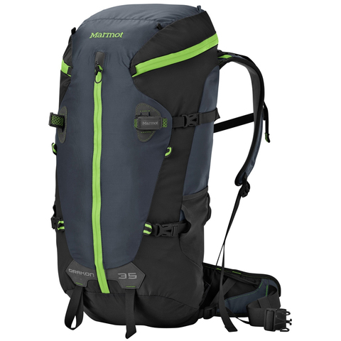 Marmot Drakon 35 Backpack