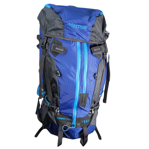 Marmot Drakon 45 Backpack