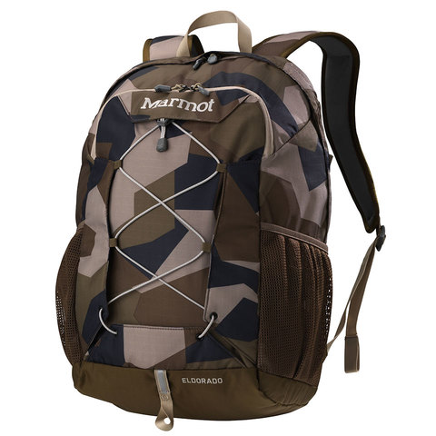 Marmot Eldorado Backpack