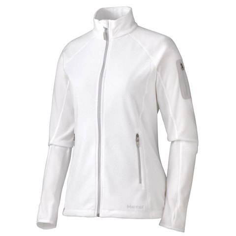 Marmot Flashpoint Jacket - Womens