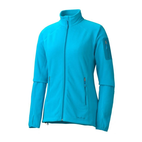 Marmot Flashpoint Jacket - Women's