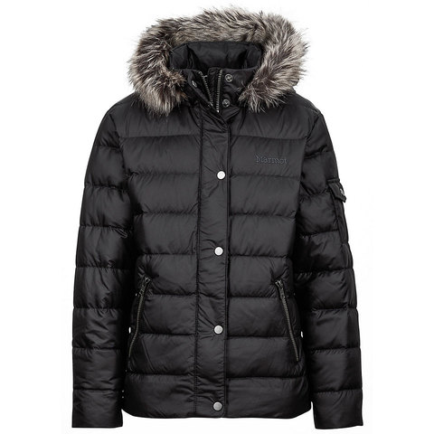Marmot Hailey Jacket - Girl's
