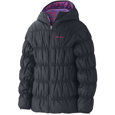 Marmot Luna Jacket - Girls'