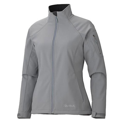 Marmot Gravity Jacket - Women's