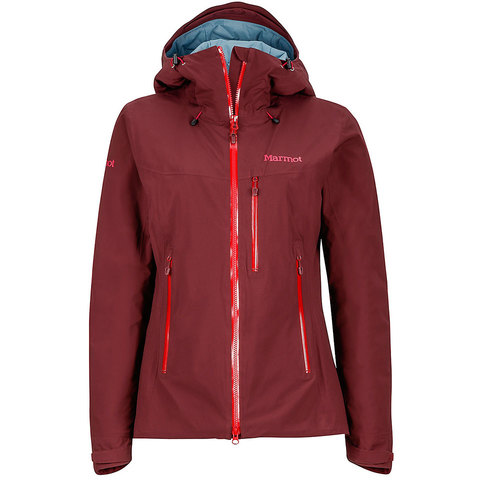 Marmot Headwall Jacket - Women's