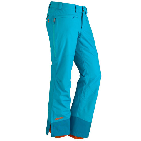Marmot Mirage Pants - Women's