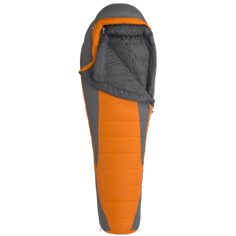 Marmot Never Summer 0�F Sleeping Bag