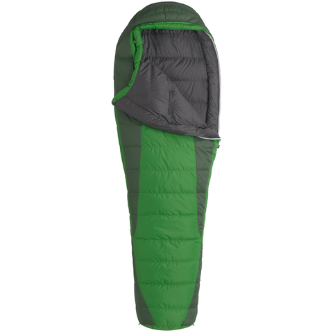 Marmot Never Winter 30�F Sleeping Bag