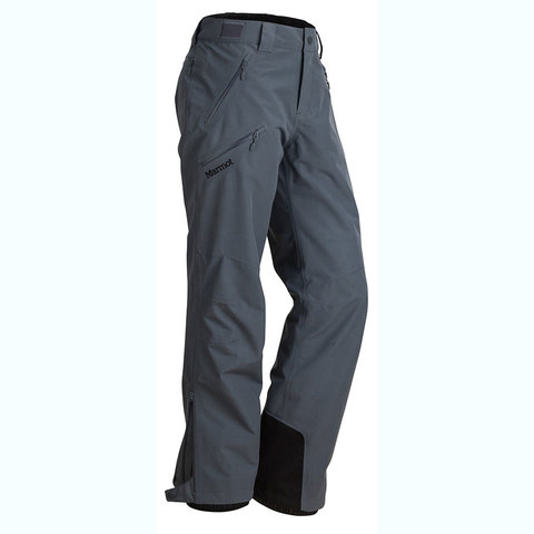 Marmot Palisades Pants - Womens - Outdoor Gear