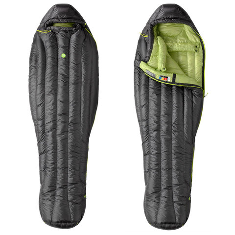 Marmot Plasma 30°F Sleeping Bag