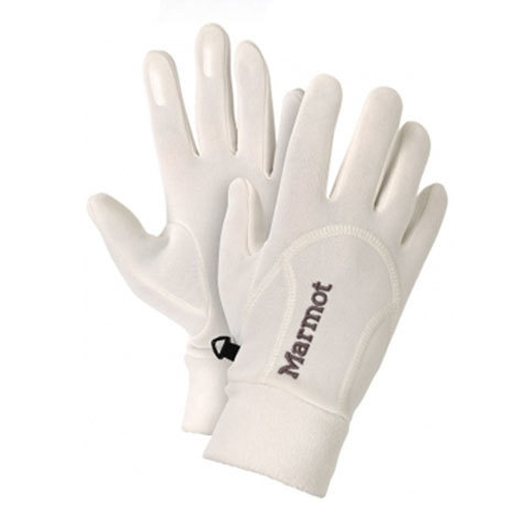 Marmot Power Stretch Glove - Women's