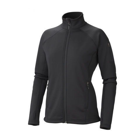 Marmot Power Stretch Jacket - Women's