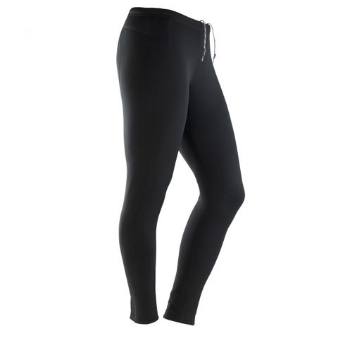 Marmot Power Stretch Pant - Women's