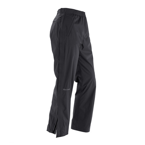 Marmot Precip Full Zip Pants - Short