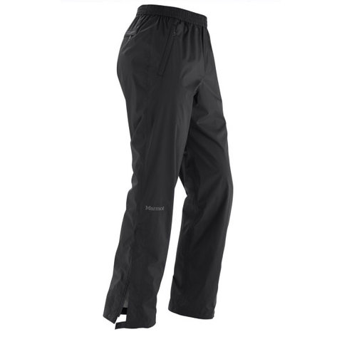 Marmot PreCip Pants Short