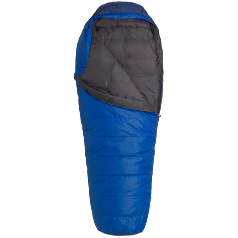 Marmot Rockaway 20°F Sleeping Bag