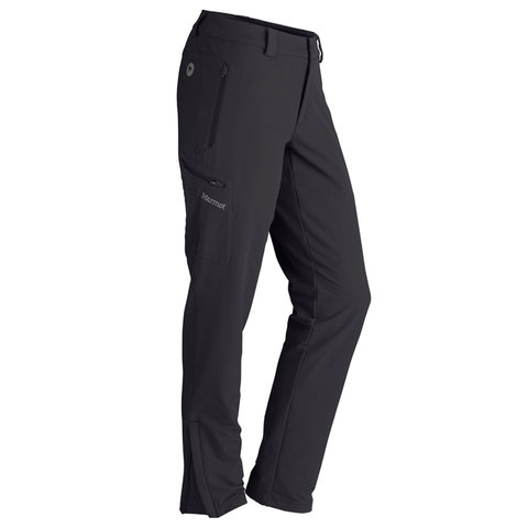 Marmot Scree Pants - Womens
