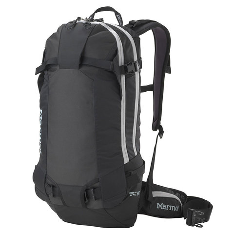 Marmot Sidecountry 20 Backpack