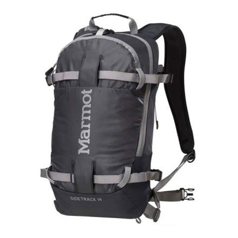 Marmot Sidetrack 14 Pack