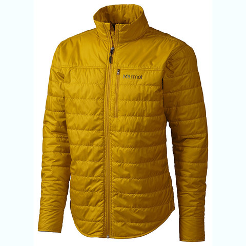 Marmot Sundown Jacket - Mens