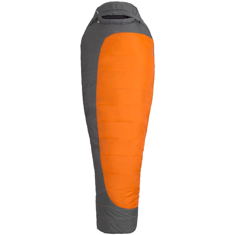Marmot Trestles 0�F Sleeping Bag