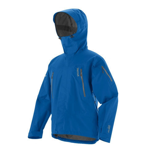 Marmot Troll Wall Jacket
