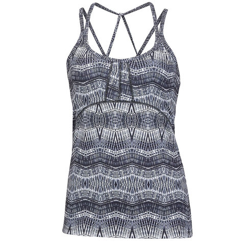 Marmot Willow Tank - Women's