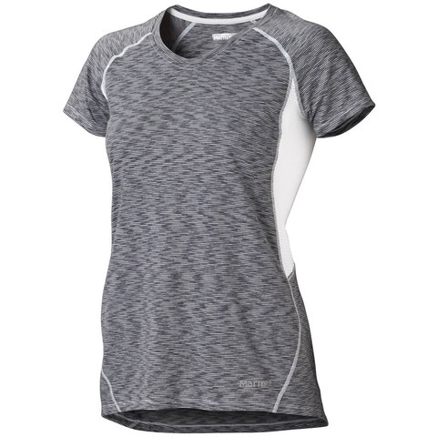 Marmot Women's Mirage Tee Shirt