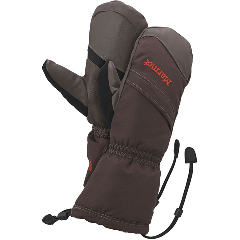Marmot Warmest Mitt - Women's