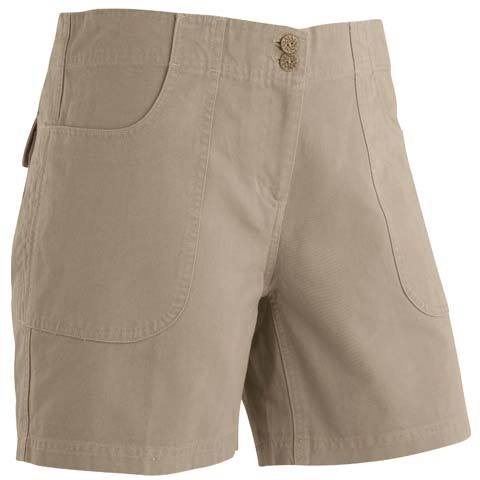 Marmot Wildflower Shorts - Women's