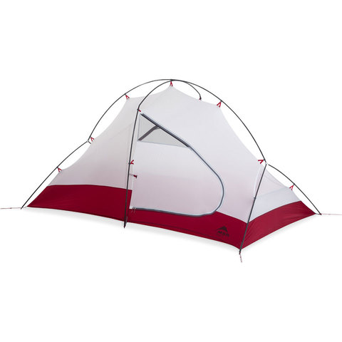 MSR Access 2 Two-Person Four-Season Ski Touring Tent